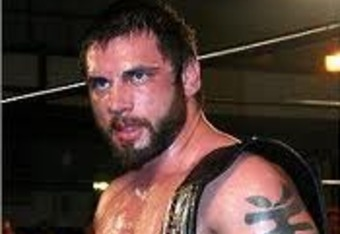 Once again, this is the man that can save TNA