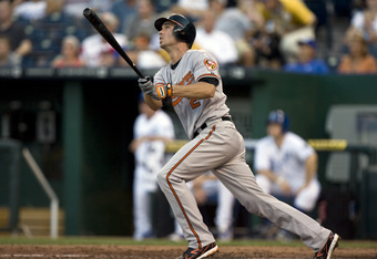 JJ Hardy has faired well in an Orioles uniform