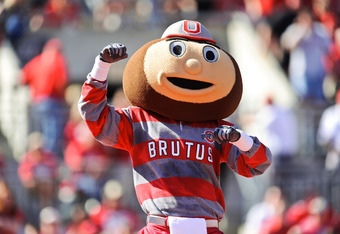 The Buckeyes will also be sweating out an NCAA decision