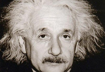 How would Albert Einstein solve the Broncos black hole woes??