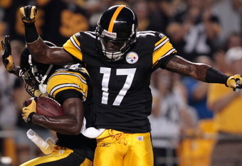 """Known as """"60 Minutes,"""" Mike Wallace is a prime time player heading into 2011."""