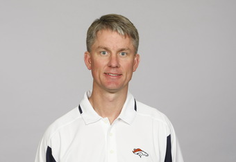 Is Mike McCoy hanging too tightly to the past failed scheme?