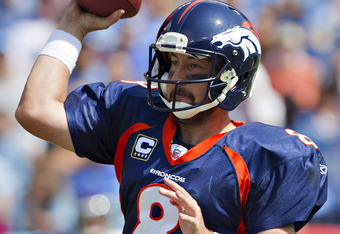 Will Kyle Orton please step up?