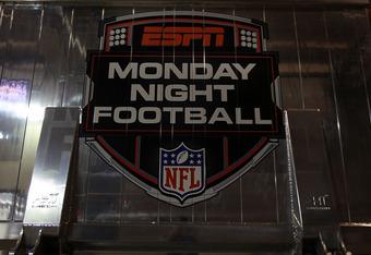 Has ESPN gone too PC?