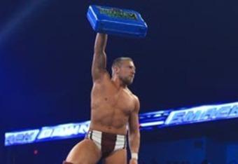 Daniel Bryan to cash in against Orton at WrestleMania?