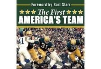 """Since the Packers have the most NFL titles, should they be labeled as """"America's Team""""?"""