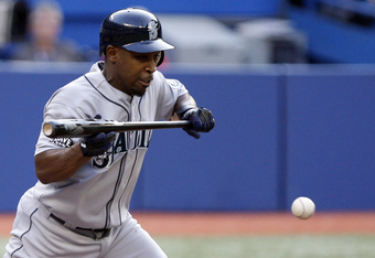 The Mariners want a do over on the Chone Figgins deal.