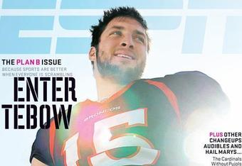 Courtesy of ESPN: The Mag.