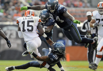 The Seahawks will make a last-ditch effort to revive their season.