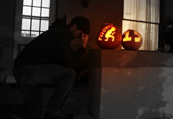 Photo Courtesy of Tebowing.com
