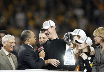 Would Bill Cowher have brought a Super Bowl trophy to Dallas?
