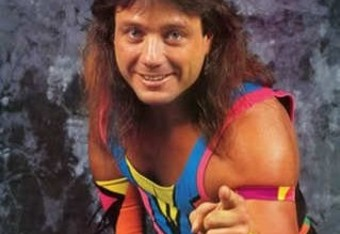 Marty Jannetty is now paying the price for the high-flying moves that made the Rockers stand out in the AWA and WWE.  A fundraiser to help him will soon begin at http://wrestlersrescue.org/
