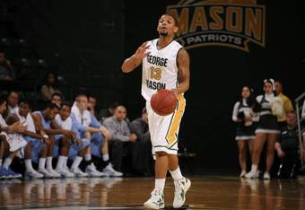 Corey Edwards has made major strides as a point guard this season, and can only improve with a senior helping him on the floor