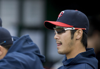 Did the failed big move of 2011 make Terry Ryan and the Twins shy to make a blockbuster deal?