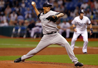 Hector Noesi should continue to develop into a solid Major League starting pitcher