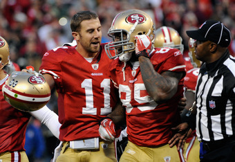 I project the San Francisco 49ers to win the Super Bowl, land No. 32 draft pick