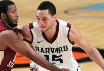 gocrimson.com photo Harvard/Florida State game