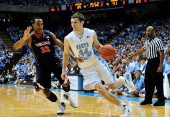 Tyler Zeller will erase bad Duke memories with outstanding veteran play come March