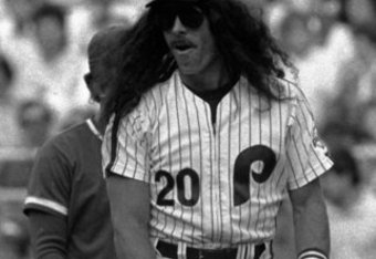 Baseball's Greatest 3rd Baseman Ever, Forced to Hide From his Fans