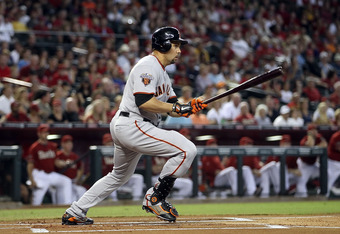 Cardinals new outfielder Carlos Beltran was signed to a 2-year deal to add some punch to a lineup without Albert Pujols.