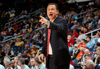 Mark Gottfried's designed plays were a big part of NC State's converting on 12 of 17 dead ball situations.