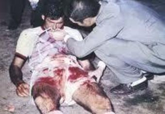 Bloodied Combin. (tdifh.blogspot.com)