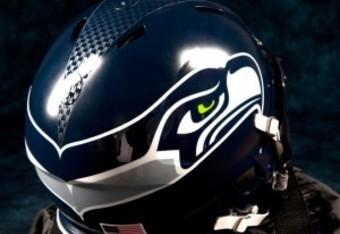 Source: Seattle Seahawks