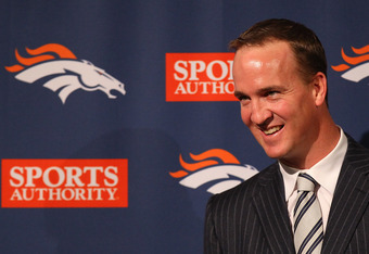 Manning was a young Colt.... he's grown up to be a Bronco