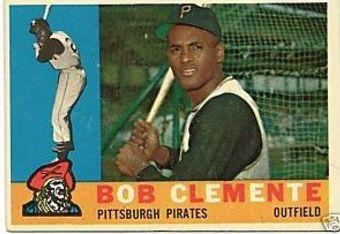 "e2cfe499ea949f 9. Although many media organizations and the Topps baseball card company  often referred to him as ""Bob"