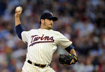How is Jason Marquis still in the major leagues?