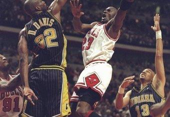 The Jordan that the Bobcats need