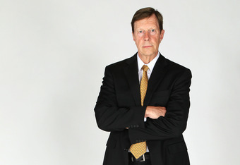 Nashville GM David Poile, known as one of the best in the league, faces a long agenda this summer.