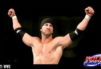 kocosports.com via WWE