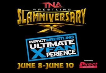 Is the brand TNA or is it Impact Wrestling? Image courtesy Impactwrestling.com.
