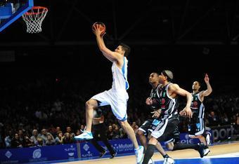 image from basket-infos.com