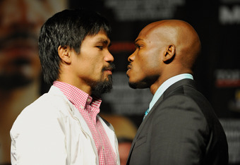 Vegas betting odds pacquiao bradley aiding and abetting civil cause of action california