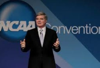 The NCAA has failed to maintain integrity in the athletic scholarship system in college football