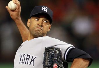Cory Wade has been solid in the Yankees bullpen.
