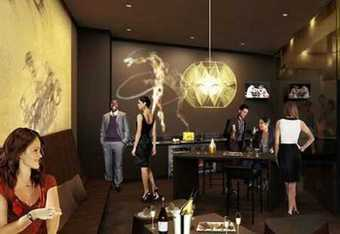 www.luxury.cm (an illustration of the Jay-Z inspired luxury suites at the Barclay Center)