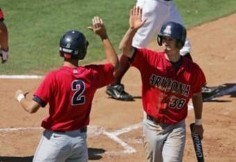Photo Credit: TucsonCitizen.com
