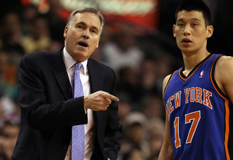 Former Knicks and Suns coach Mike D Antoni was also an early favorite to  succeed 3436d15e8