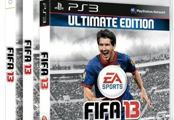 Photo courtesy of www.easports.com/soccer/fifa