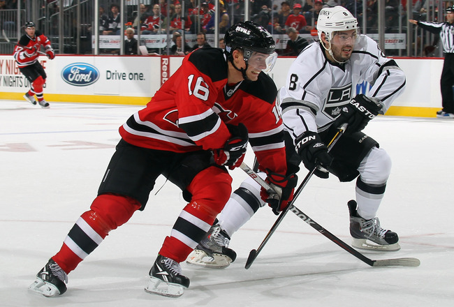 official photos 479a1 99af9 Stanley Cup Final Kings vs Devils Live Stream Online - Seeds ...