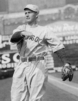 The 50 Greatest Baseball Players Of All Time Bleacher
