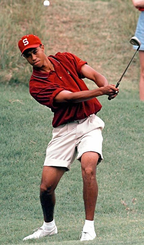 Tiger woods steroids side effects of coming off steroids uk