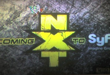 ECW and WWE NXT Roster: Part 2 | Bleacher Report | Latest