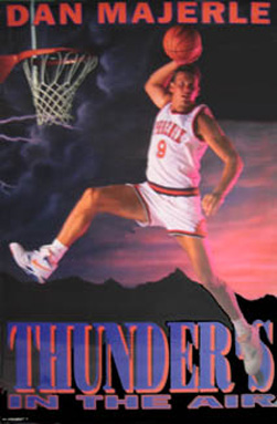 the best dunkers in nba history bleacher report latest