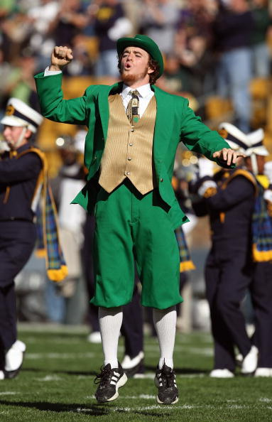 Stanford Marching Band's Top 10 Controversial Moments ...