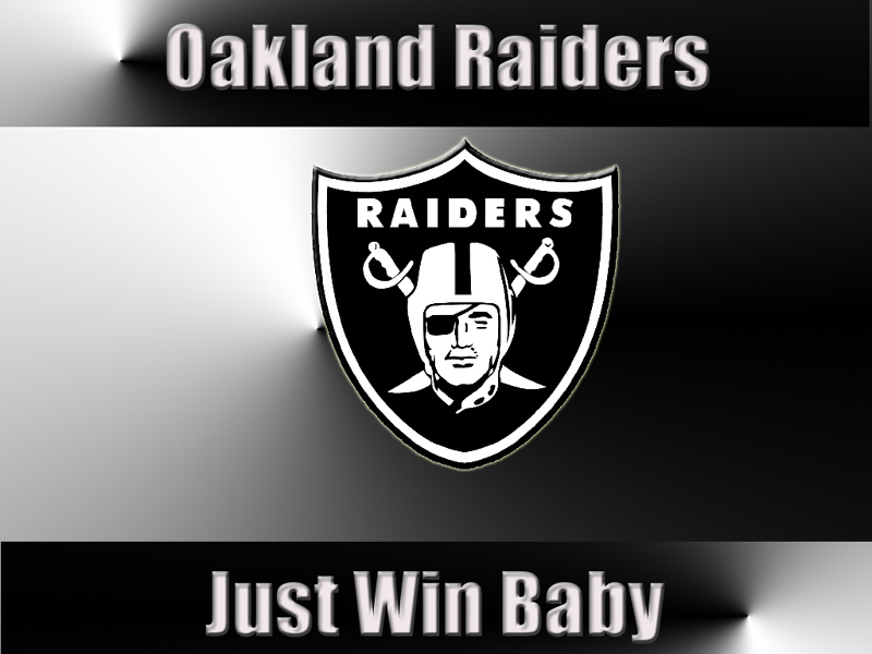 2010 Nfl Mock Draft Oakland Raiders Reach In The 1st Round Bleacher Report Latest News Videos And Highlights