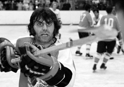 Five Reasons Why Slap Shot Is The Greatest Sports Film Of All Time Bleacher Report Latest News Videos And Highlights